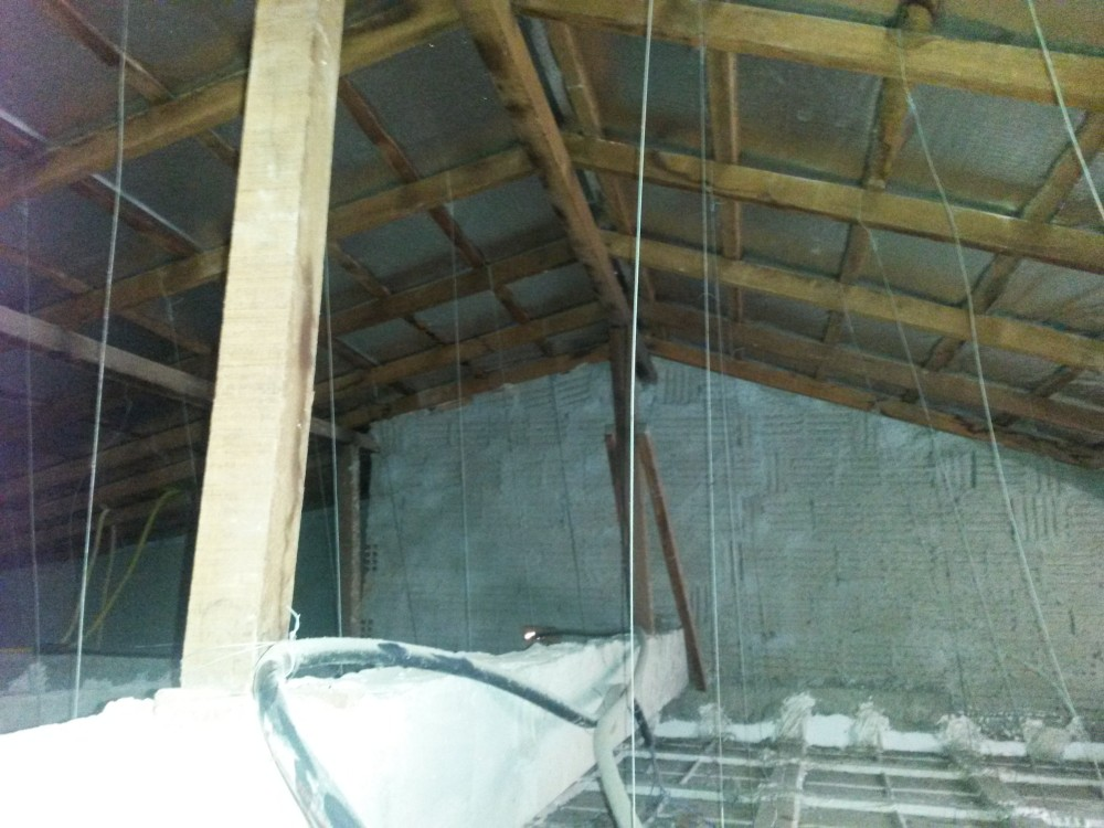 JS reparo de teto e telhado 1