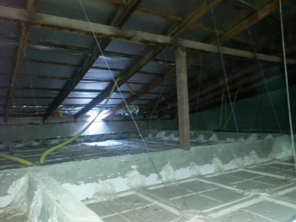 JS reparo de teto e telhado 2