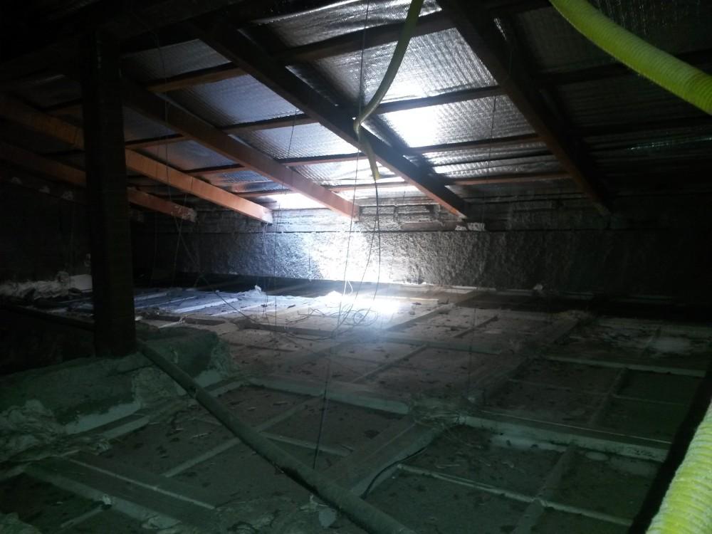 JS reparo de teto e telhado 3