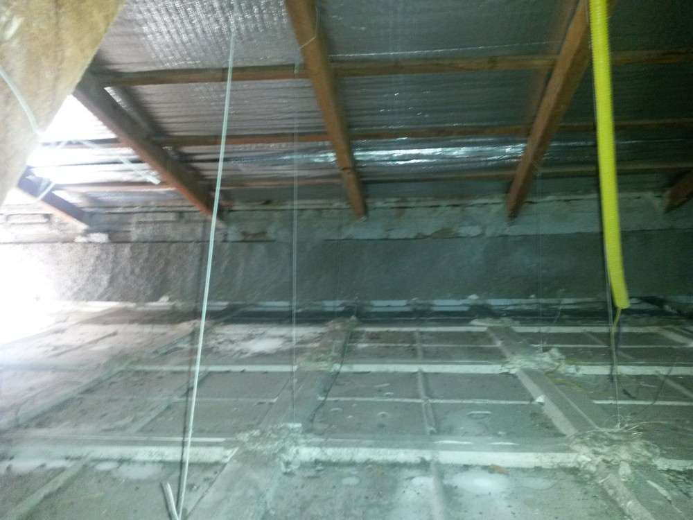 JS reparo de teto e telhado 4