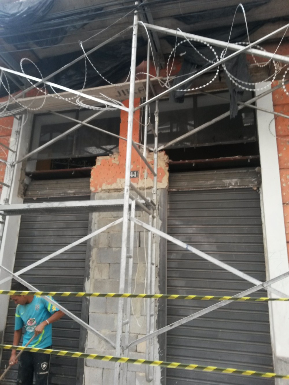 JS restauração de fachada1