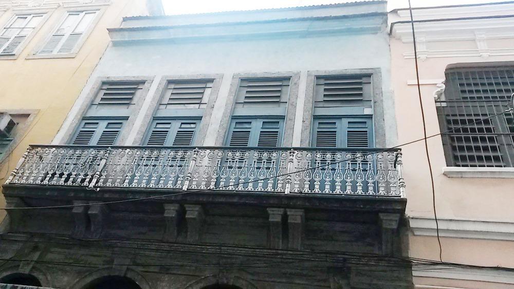 fachada antiga1