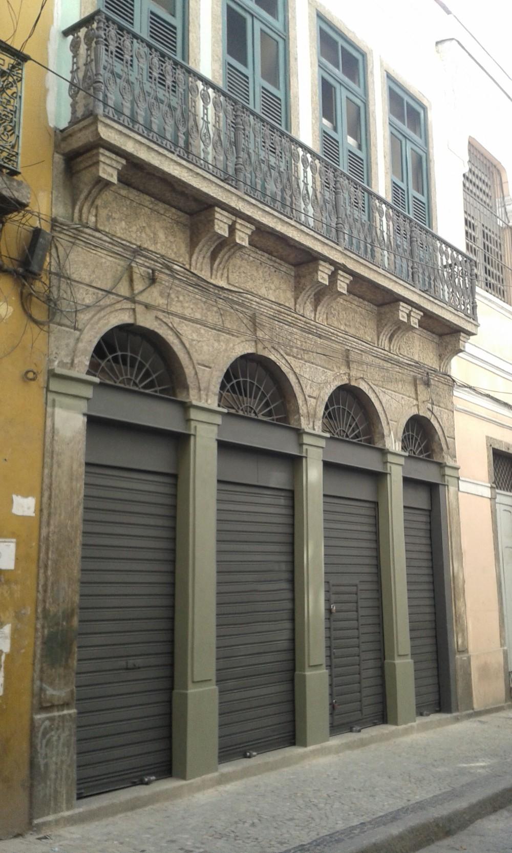 fachada pronta1