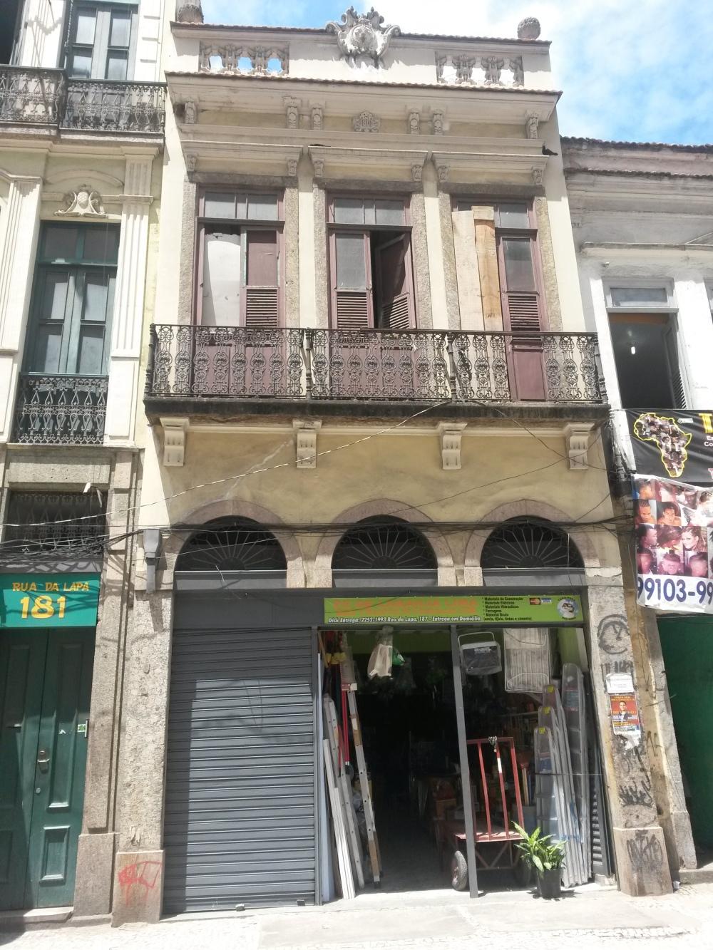 fachada antiga (2)